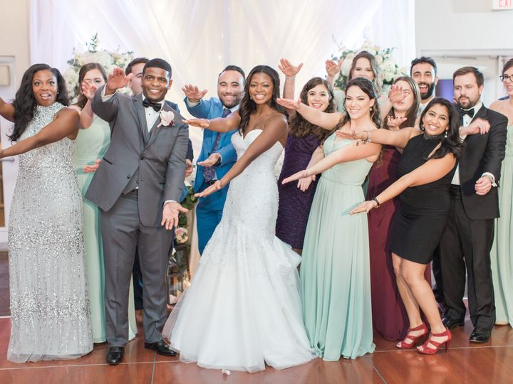 Tmx 460a2172 51 103180 162016320412973 Saint Cloud, FL wedding venue