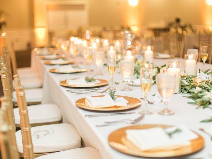 Tmx 592 51 103180 162015317421662 Saint Cloud, FL wedding venue