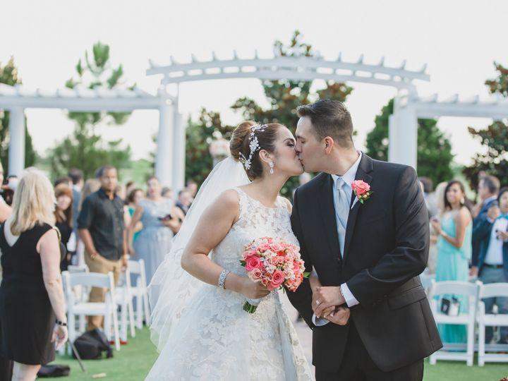 Tmx Ajp Carlosdesiree Wedding 511 51 103180 162009408653477 Saint Cloud, FL wedding venue