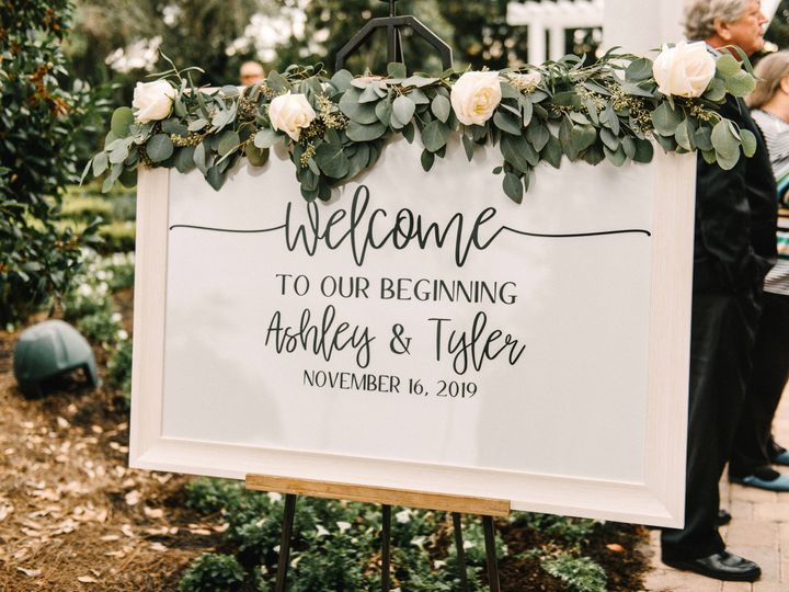 Tmx Akc 9096057 51 103180 162015609940218 Saint Cloud, FL wedding venue