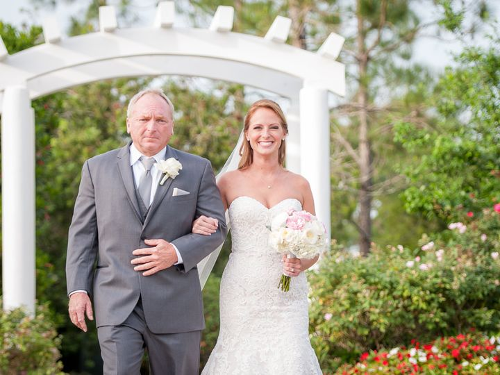 Tmx Dcj 0092 51 103180 162015342666355 Saint Cloud, FL wedding venue