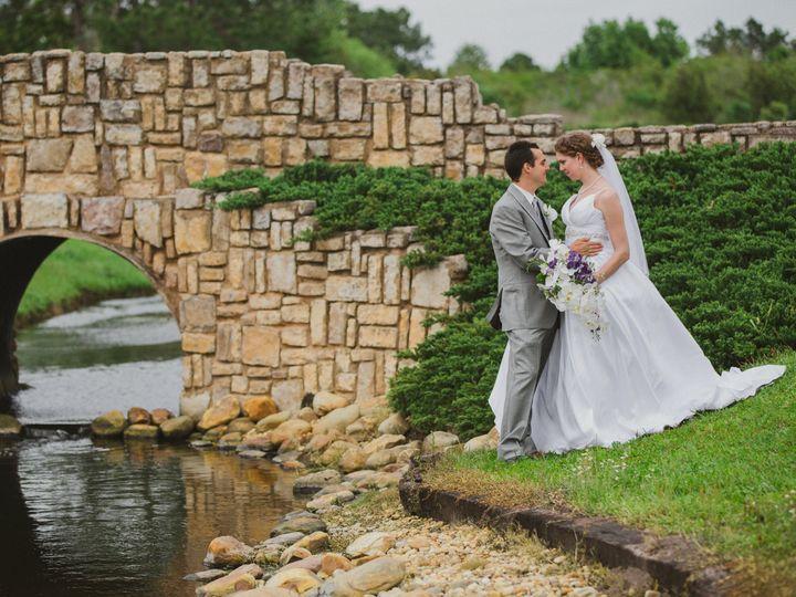 Tmx Derryberry 110 51 103180 162015283611603 Saint Cloud, FL wedding venue