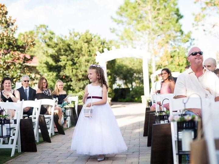Tmx Full Wedding 0137a 51 103180 162016012665378 Saint Cloud, FL wedding venue