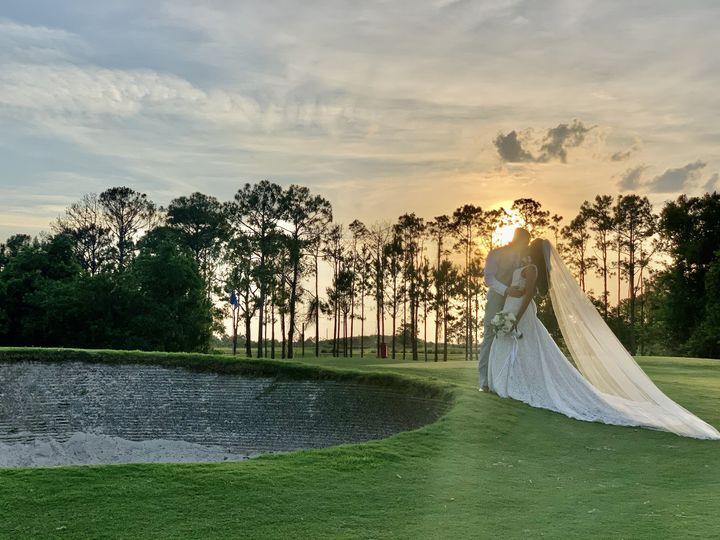 Tmx Img 3972 Kendricks 51 103180 162016610726312 Saint Cloud, FL wedding venue