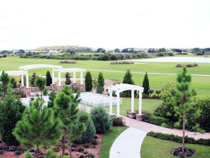 Tmx Img 4187 Pergola Aerial Vie 51 103180 162015342645319 Saint Cloud, FL wedding venue