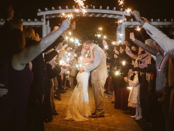 Tmx Ka 2015 51 103180 162015278421089 Saint Cloud, FL wedding venue