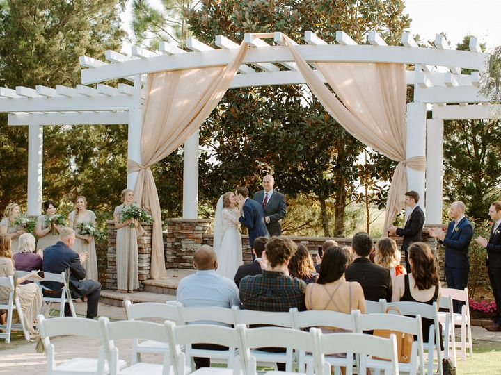 Tmx Kaitlyn Michael 357 51 103180 162015487690772 Saint Cloud, FL wedding venue