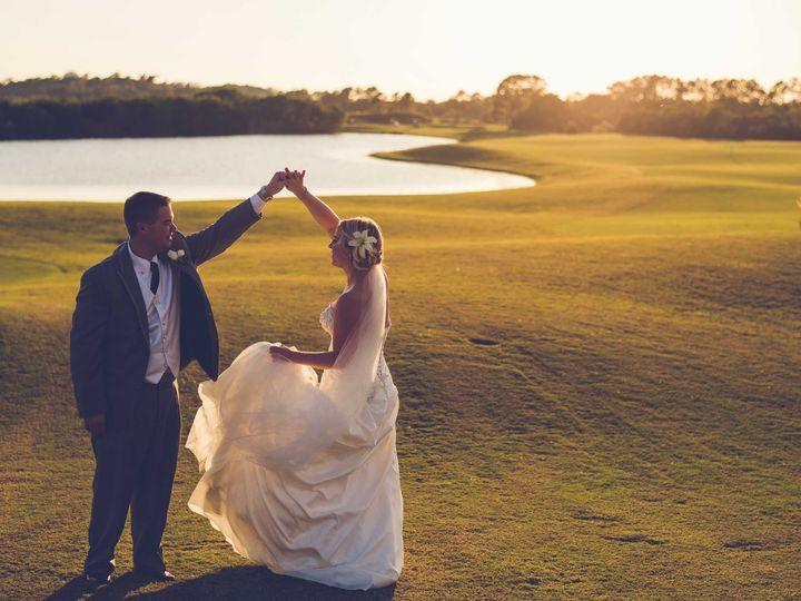 Tmx Karen Filson Favorites 0023 2 Resized 51 103180 162016181285251 Saint Cloud, FL wedding venue