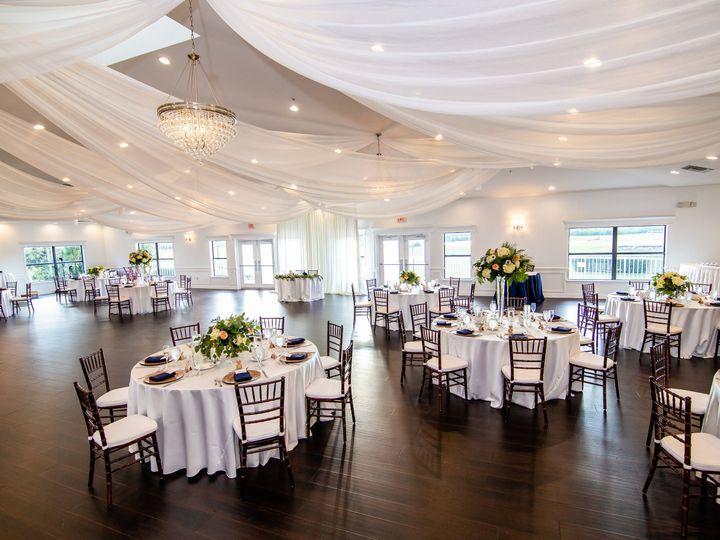 Tmx Karen Filson Favorites 0093 Crop 51 103180 162015303783042 Saint Cloud, FL wedding venue