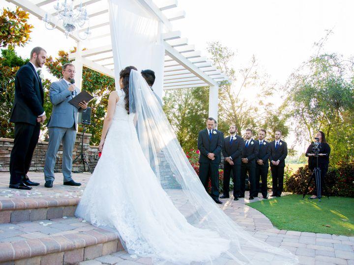 Tmx Karolinaarthurbyrodrigomendez Img 0852 51 103180 162015257395501 Saint Cloud, FL wedding venue