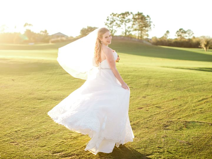 Tmx Lspost 080 51 103180 162015344260237 Saint Cloud, FL wedding venue
