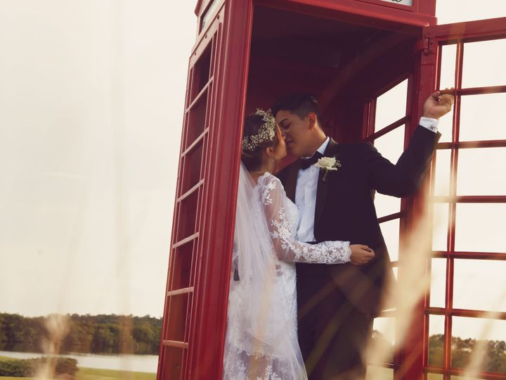 Tmx Michelle And Michael Formals 0003 51 103180 162015409063524 Saint Cloud, FL wedding venue