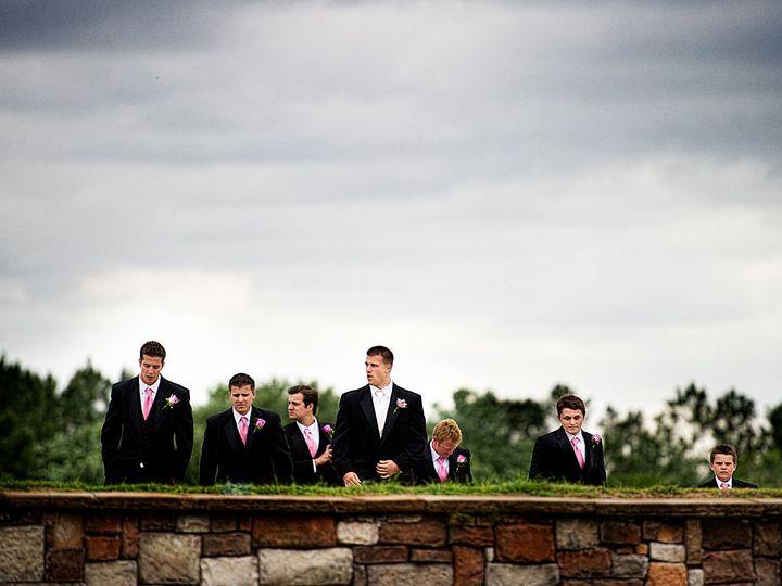 Tmx Orlando Wedding Photographer At Royal Crest Room Photography 51 103180 162015343929006 Saint Cloud, FL wedding venue