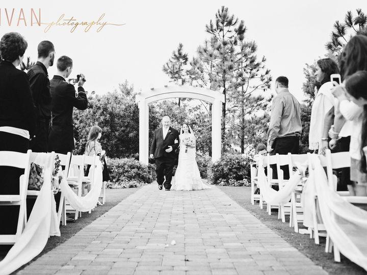Tmx Piacitelli Ceremony 22 51 103180 162015256119333 Saint Cloud, FL wedding venue