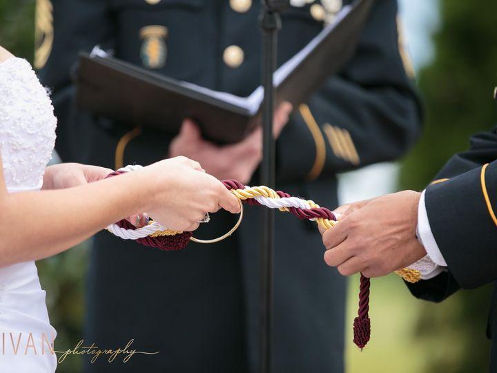 Tmx Piacitelli Ceremony 70 51 103180 162015256026004 Saint Cloud, FL wedding venue