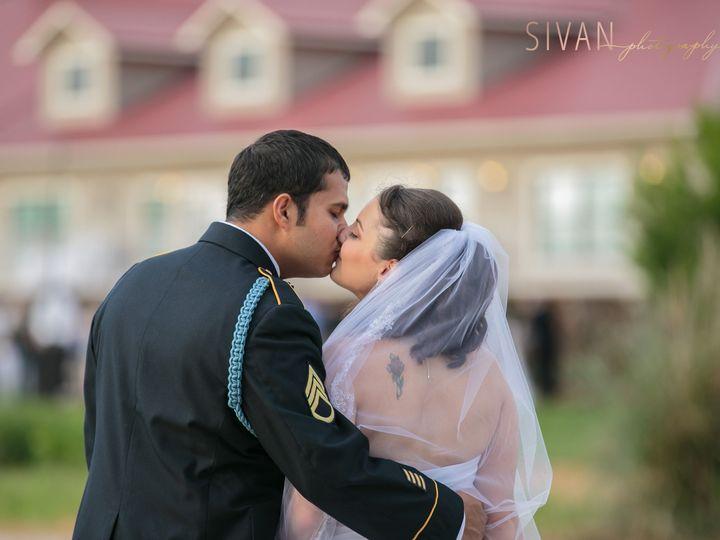 Tmx Piacitelli Portraits 221 51 103180 162015343984160 Saint Cloud, FL wedding venue