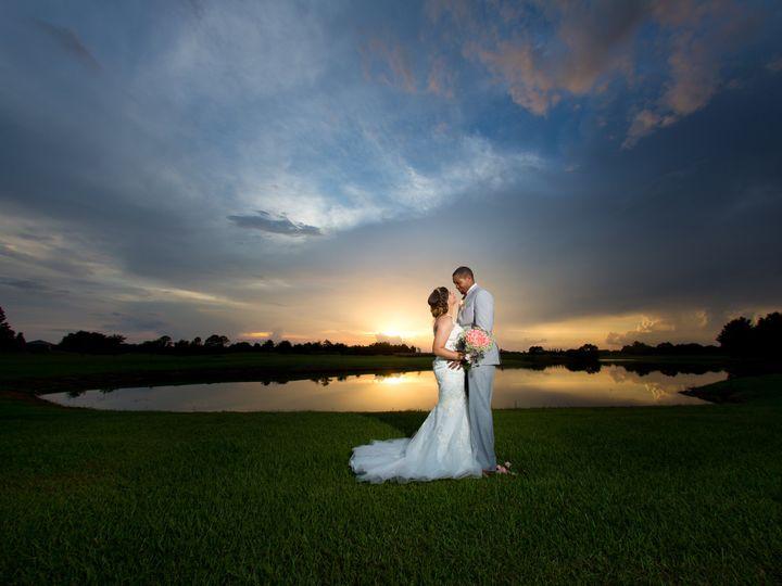 Tmx Port 0001 51 103180 162015344273902 Saint Cloud, FL wedding venue