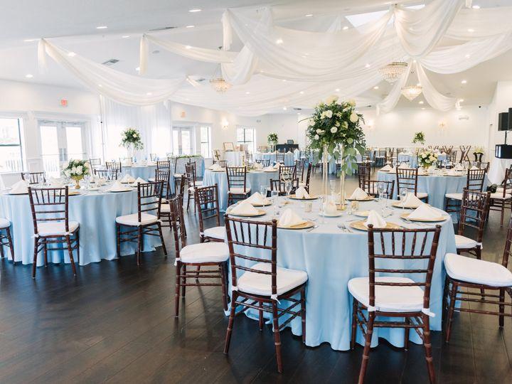 Tmx Reception 0843 51 103180 162016287415160 Saint Cloud, FL wedding venue