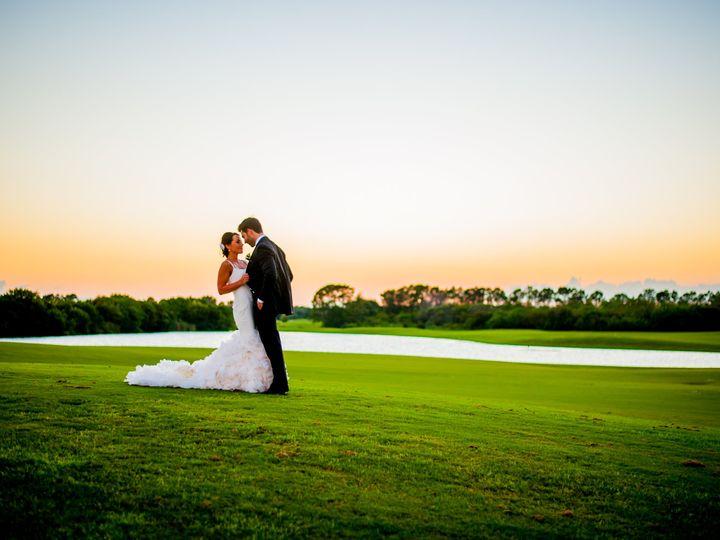 Tmx Shannonanthonybyrodrigomendez Bmf 7223 51 103180 162015344837923 Saint Cloud, FL wedding venue