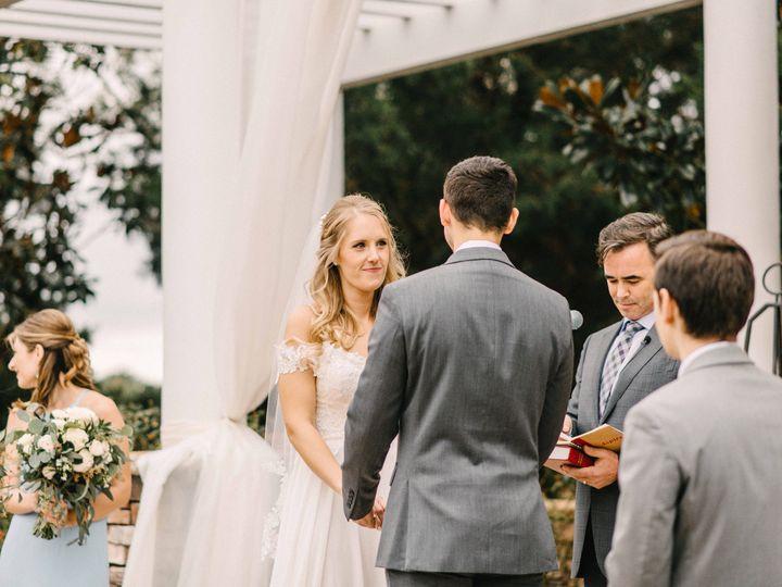 Tmx Sk1 0264116 51 103180 162015610231067 Saint Cloud, FL wedding venue