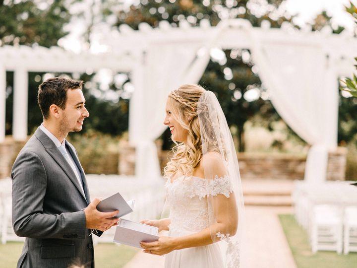Tmx Sk1 9800158 51 103180 162015624628932 Saint Cloud, FL wedding venue