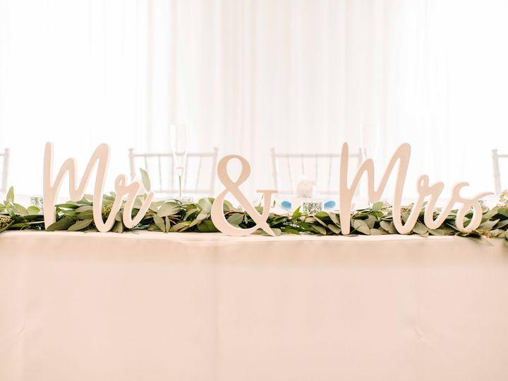 Tmx Sk1 9972172 51 103180 162015617325231 Saint Cloud, FL wedding venue