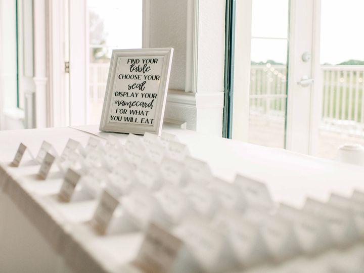 Tmx Sk1 9982175 51 103180 162015617349120 Saint Cloud, FL wedding venue