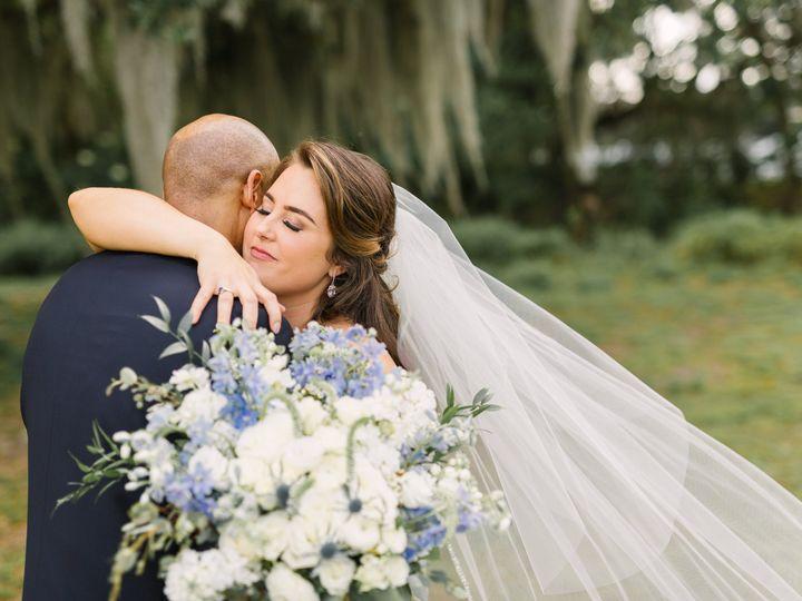 Tmx Sneak Peek 0022 51 103180 162015432225036 Saint Cloud, FL wedding venue