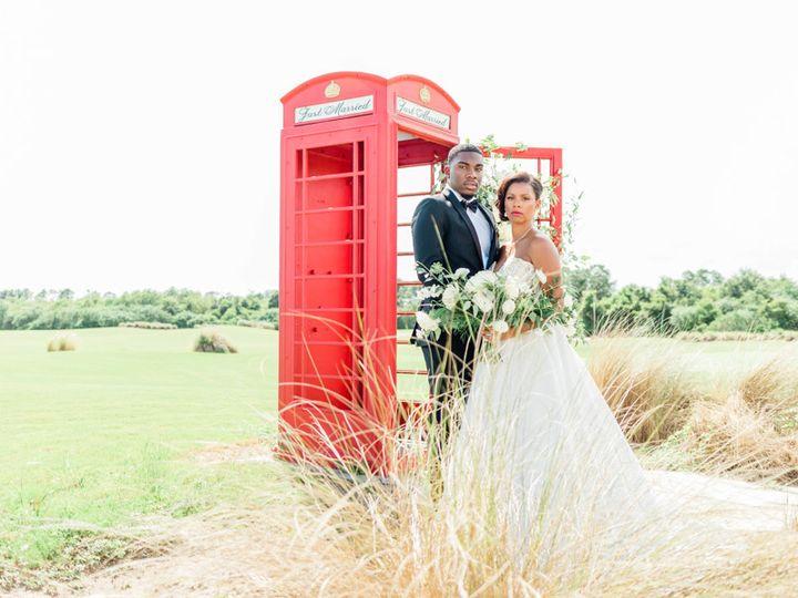 Tmx Terrie Images 140 51 103180 162015547889854 Saint Cloud, FL wedding venue