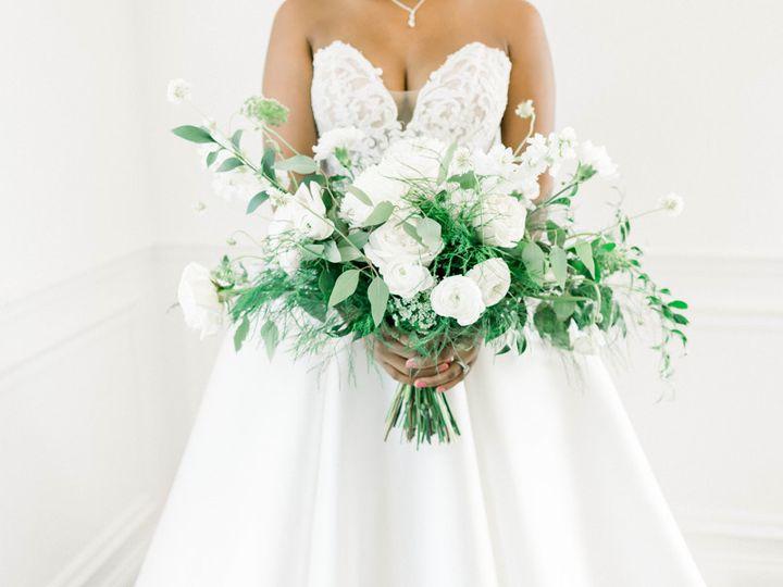 Tmx Terrie Images 70 51 103180 162015547735778 Saint Cloud, FL wedding venue