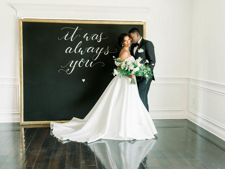 Tmx Terrie Images 92 51 103180 162015547898672 Saint Cloud, FL wedding venue