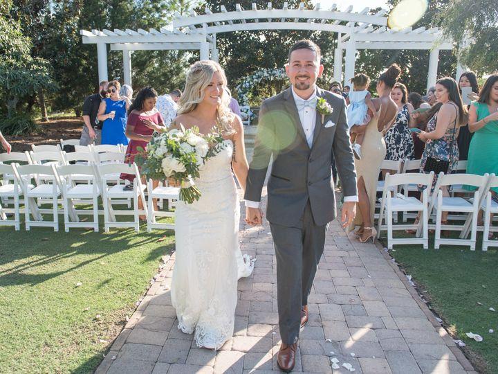 Tmx Untitled 1511 51 103180 162015924544084 Saint Cloud, FL wedding venue