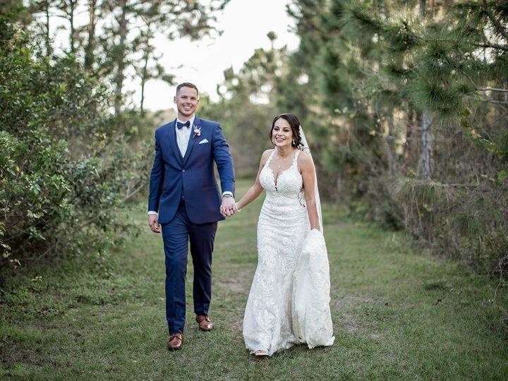 Tmx Untitled 45 51 103180 162015596137790 Saint Cloud, FL wedding venue