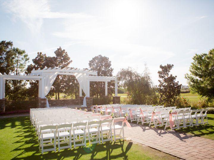 Tmx Walko 9921 51 103180 162015584471766 Saint Cloud, FL wedding venue