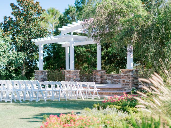 Tmx Weddingattheroyalcrestroom 2 51 103180 162015371125438 Saint Cloud, FL wedding venue