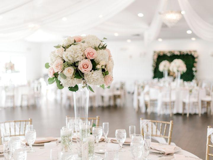 Tmx Weddingattheroyalcrestroom 62 51 103180 162015370720187 Saint Cloud, FL wedding venue