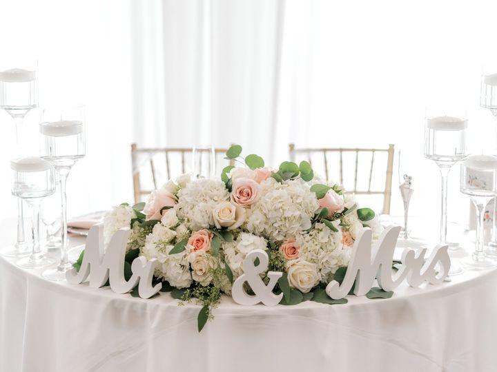 Tmx Weddingattheroyalcrestroom 74 51 103180 162015370659923 Saint Cloud, FL wedding venue