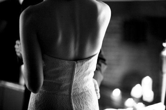 Tmx 1206228897887 E1 1020 Princeton wedding photography