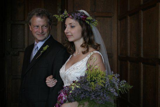 Tmx 1206228910090 Emily0104 Princeton wedding photography