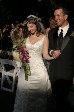 Tmx 1206228928121 Emily0144copy Princeton wedding photography