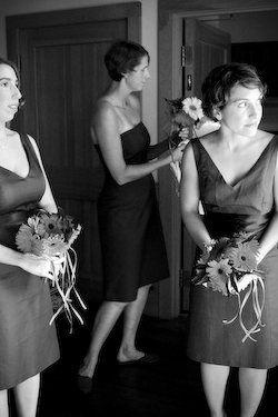 Tmx 1206228964715 IMG 0211copy Princeton wedding photography