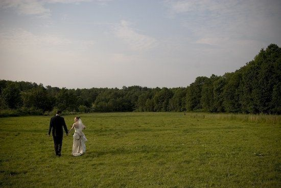 Tmx 1206228977293 IMG 0787copy Princeton wedding photography