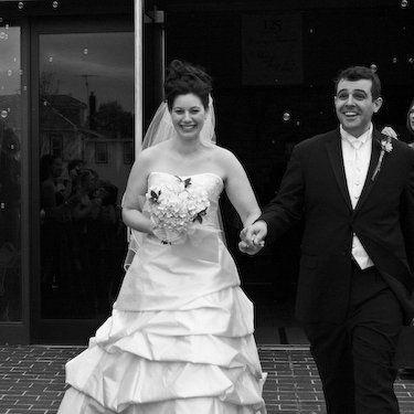 Tmx 1206229001433 IMG 3421 Princeton wedding photography