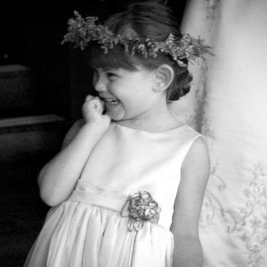 Tmx 1206229043652 IMG029 Squarecopy Princeton wedding photography