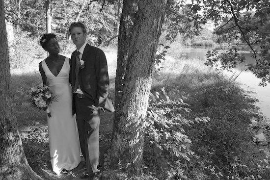 Tmx 1206229061980 Mosely 1465 Princeton wedding photography