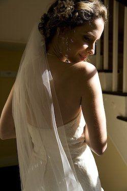 Tmx 1206229220840 Select 176 Princeton wedding photography