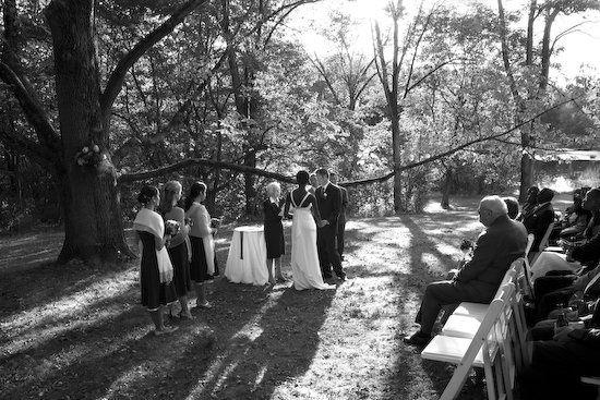 Tmx 1206229235027 Austin Mosely 2301 Princeton wedding photography