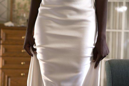 Tmx 1206229280293 Massa4 Princeton wedding photography