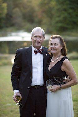 Tmx 1206229302949 Mosely 2182 Princeton wedding photography