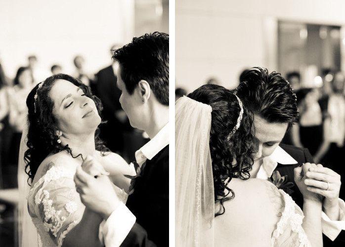 Tmx 1452544270337 Elizabethmassaphotographylgbtweddingphotography 9 Princeton wedding photography
